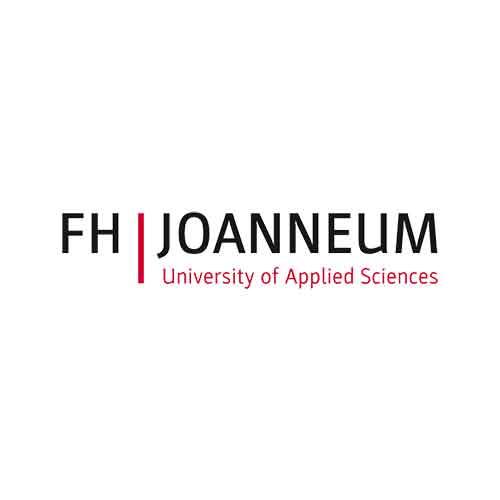 FH Joanneum