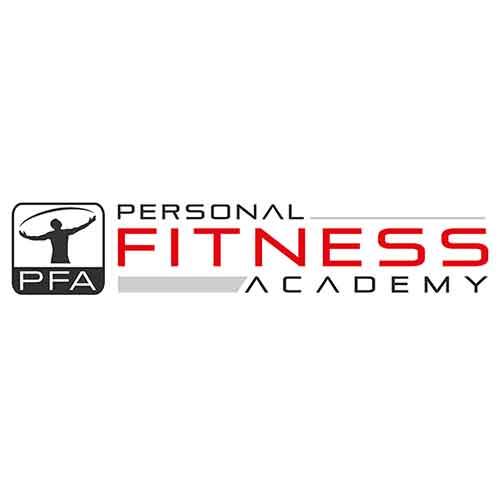 Sport und Karriere PFA Personal Fitness Akademie Sportausbildung