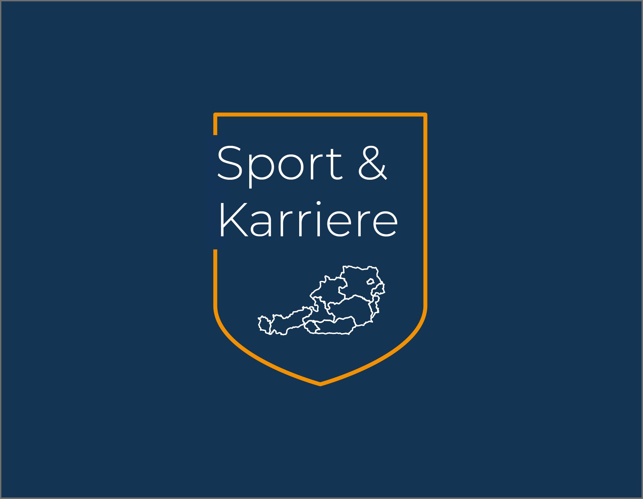 Beschäftigung in der Sportbranche