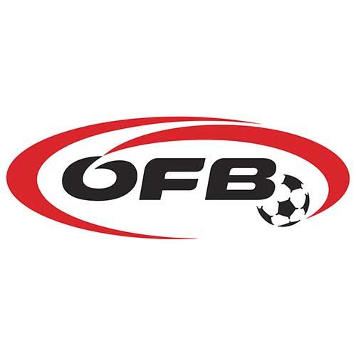 Sport und Karriere ÖFB Trainerausbildung