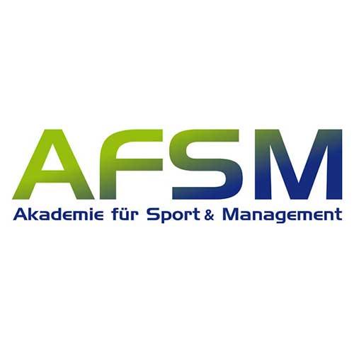 Sport und Karriere AFSM Sportausbildungen