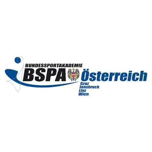 Sport und Karriere BSPA Fortbildungen